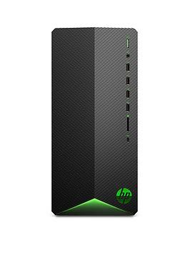hp-hp-pavilion-gaming-tg01-0011na-intel-core-i5-9400f-8gb-ram-2tb-hard-drive-amp-256gb-ssd-nvidia-gtx1660-super-6gb-graphics-gaming-desktop-pc-black