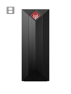 hp-omen-by-hp-875-0056na-intel-core-i7-9700f-16gb-ram-2tb-hard-drive-256gb-ssd-gaming-desktop-nvidia-rtx-2060-6gb--black