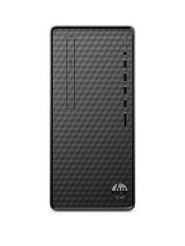 HP Hp M01-F0005Na Intel&Reg; Core&Trade; I3 9100, 8Gb Ram, Cd/Dvd Drive,  ... Picture