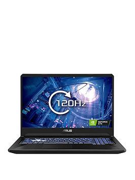 asus-tuf-fx705dt-h7116t-amd-ryzen-5-3550h-8gb-ram-512gb-ssd-nvidia-gtx-1650-4gb-graphics-173-inch-full-hd-gaming-laptop-black
