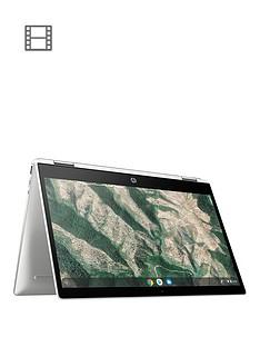 hp-chromebook-x360-14b-ca0004na-intel-pentium-silver-n5000-4gb-ram-64gb-emmc-ssd-14-inch-full-hd-laptop-silver