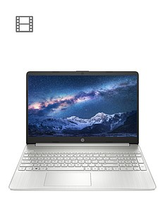 hp-laptop-15s-fq1003na-intel-core-i5-1035g1-8gb-ram-512gb-ssd-156-inch-full-hd-laptop-with-optional-microsoft-365-personal-1-year-silver