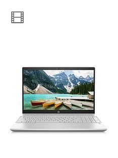 hp-pavilion-15-cs3001na-intel-core-i5-1035g1-8gb-ram-512gb-ssd-156-inch-full-hd-laptop-with-optional-microsoft-365-family-1-year-silver