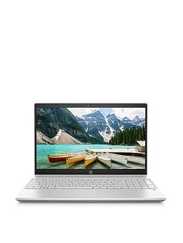 HP Hp Pavilion 15-Cs3001Na Intel Core I5-1035G1, 8Gb Ram, 512Gb Ssd, 15.6  ... Picture