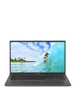 Asus Asus Vivobook X512Fa-Ej1539T Intel Pentium Gold 4Gb Ram 128Gb Ssd  ... Picture