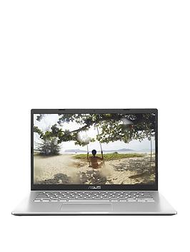 Asus   M409Da-Ek076T Amd Ryzen 5 3500U, 8Gb Ram, 256Gb Ssd, 14 Inch Full Hd Laptop  - Laptop + Microsoft 365 Personal 1 Year