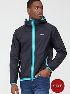 penfield-bonfield-packaway-jacket-black