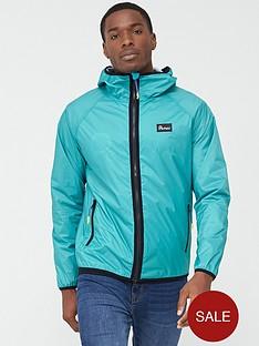 penfield-bonfield-packaway-jacket-teal