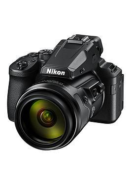 Nikon Nikon Coolpix P950 Picture