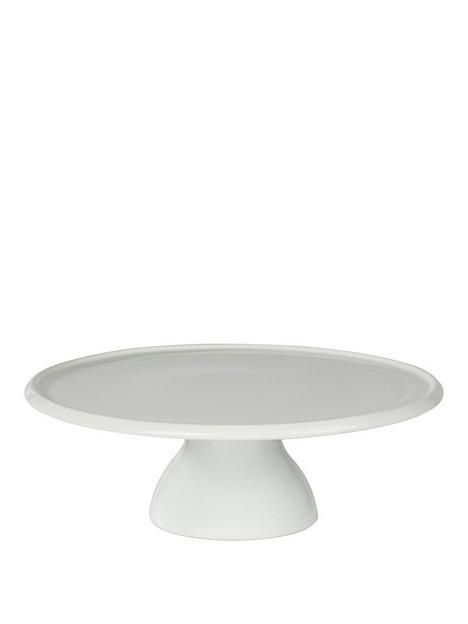waterside-footed-cake-stand
