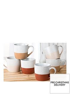 waterside-set-of-6-desert-mugs