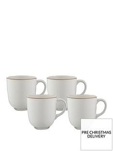 mason-cash-classic-collection-set-of-4-mugs-cream
