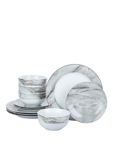 waterside-marble-and-gold-12-piece-dinner-set