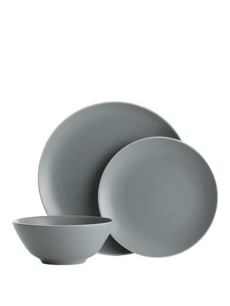 mason-cash-classic-collection-12-piece-dinner-set-grey