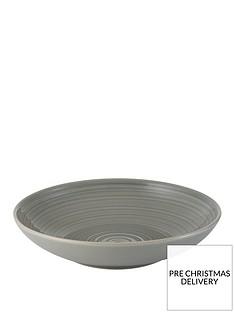 mason-cash-william-mason-set-of-4-embossed-pasta-bowls