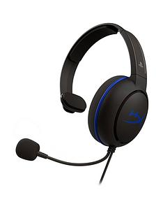 hyperx-cloud-chat-headset-ps4-licensed