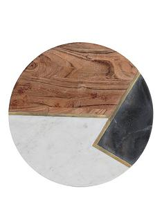 typhoon-elements-marble-and-acacia-chopping-board