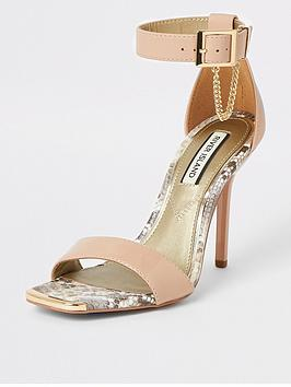 river-island-river-island-patent-barely-there-heel-sandals-light-pink