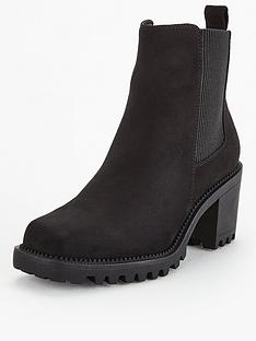v-by-very-flint-cleat-sole-heeled-chelsea-boots-black