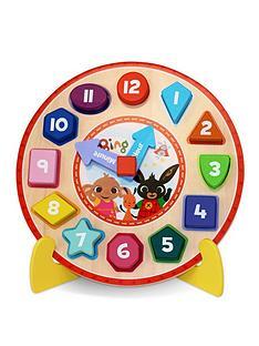 bing-puzzle-clock
