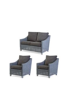 desser-dijon-grey-wash-conservatory-suite-sofa-amp-two-chairs
