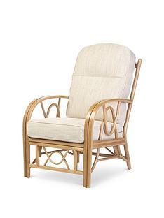 desser-bali-conservatory-chair