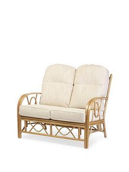 Desser   Bali Conservatory 2-Seater Sofa