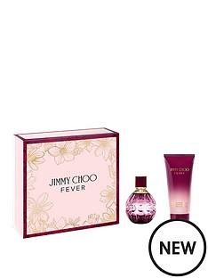 jimmy-choo-jimmy-choo-fever-60ml-eau-de-parfum-body-lotion-100ml-gift-set
