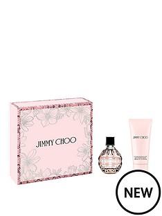 jimmy-choo-jimmy-choo-60ml-eau-de-parfum-body-lotion-100ml-gift-set