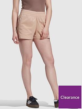 adidas-originals-new-neutral-3-stripes-short-nudenbsp