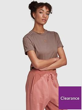 adidas-originals-new-neutral-crop-t-shirt-brownnbsp