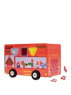 hey-duggee-fire-bus-shape-sorter-with-light-amp-sound