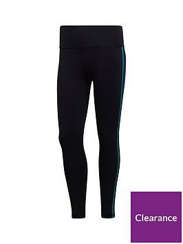 adidas-pride-leggings-black