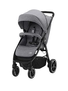 britax-b-agile-m-pushchair-grey