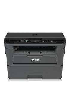 brother-dcp-l2530dw-a4-mono-multifunction-laser-printer
