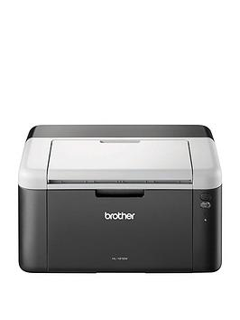 brother-hl-1212w-a4-mono-laser-printer