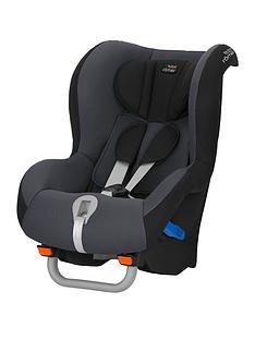 britax-rmer-max-way-black-series-car-seat