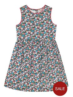 cath-kidston-girls-ditsy-sleeveless-dress-navy