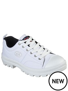 skechers-roadies-true-roots-plimsoll-white