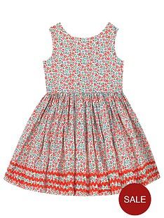 cath-kidston-girls-ditsy-sleeveless-dress-stone