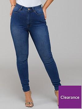 kate-ferdinand-premium-contour-skinny-jeans-blue