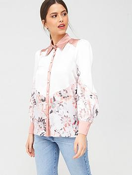 river-island-placement-floral-blouse-white