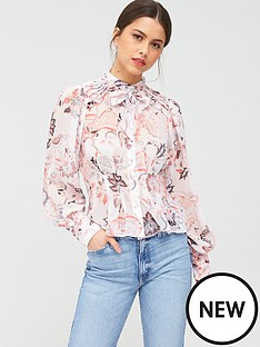 river-island-paisley-print-blouse