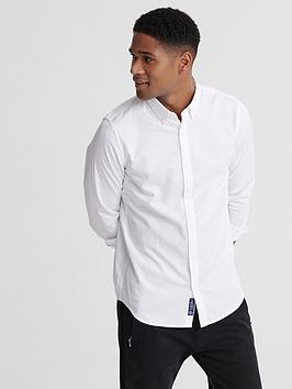 superdry-classic-twill-lite-long-sleeved-shirt-white
