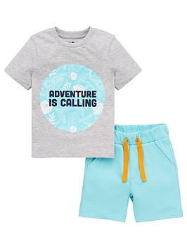 v-by-very-boys-adventure-tee-and-jog-shorts-set