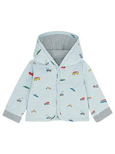 cath-kidston-baby-boys-spaced-transport-quilted-jacket-blue