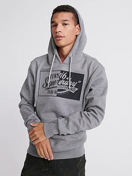 superdry-brand-language-hoodie-light-grey