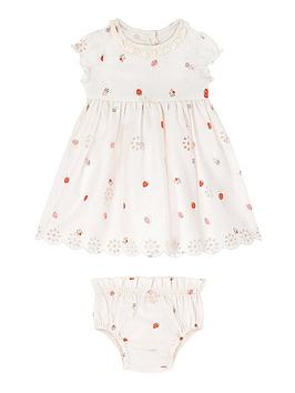 cath-kidston-baby-girls-strawberry-dress-and-bloomers-ivory