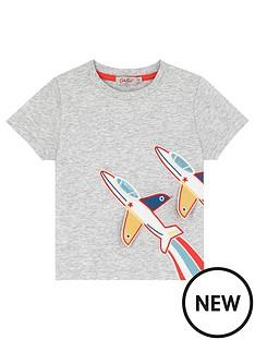 cath-kidston-boys-rockets-short-sleeve-t-shirt-off-white