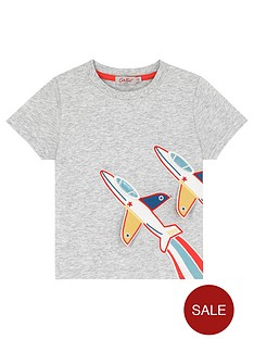 cath-kidston-boys-rockets-short-sleeve-t-shirt-off-white